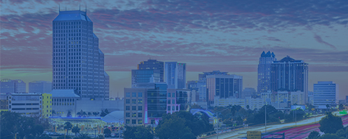 Central & South Florida Region -