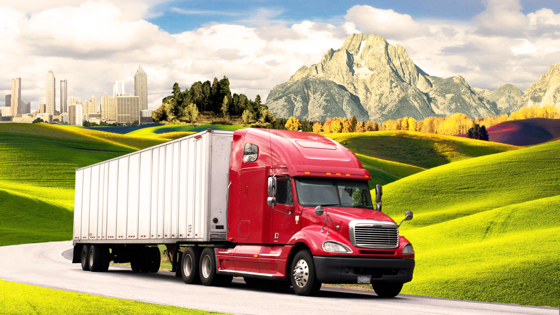 Picture of CX Logistics National Freight Division.jpg