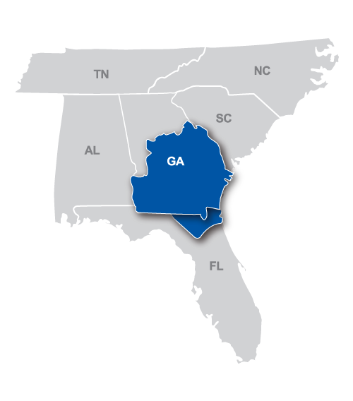 Mid-South Region Map.png