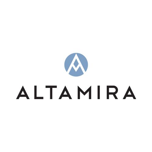 Sponsors-Altamira.jpg