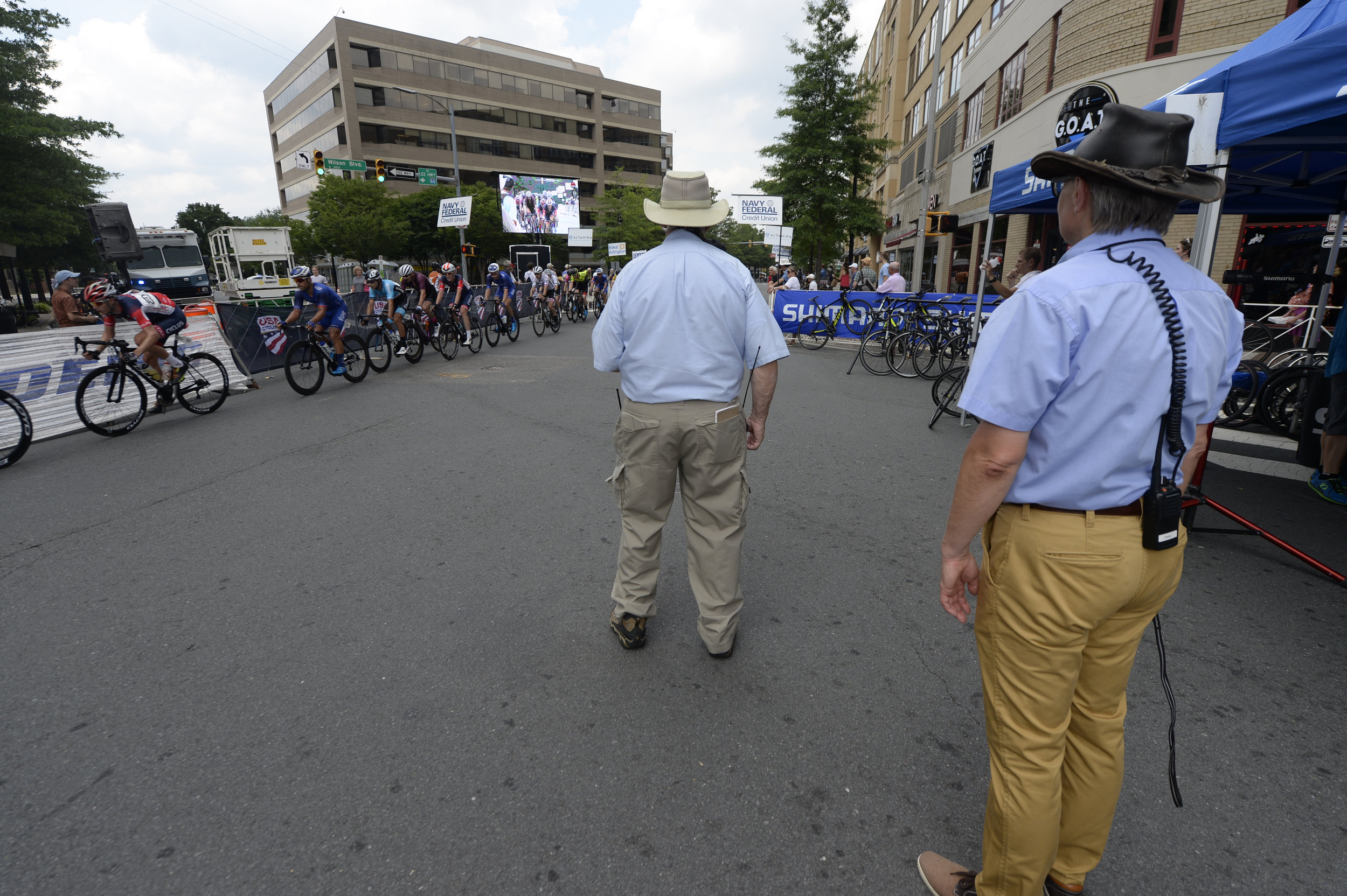 Officials watch from the pit.jpg