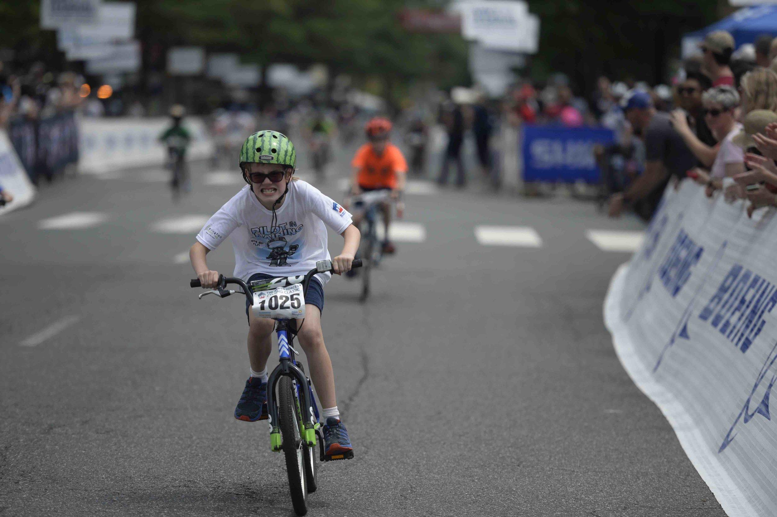 kid racing for the win.jpg