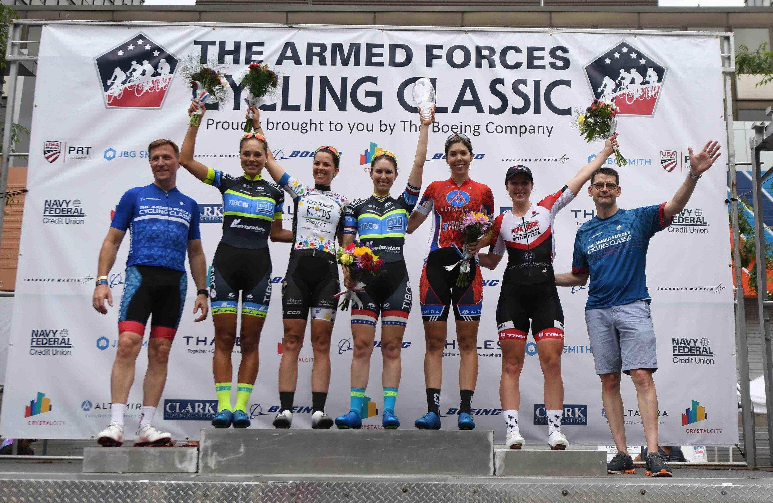 Womens podium.jpg