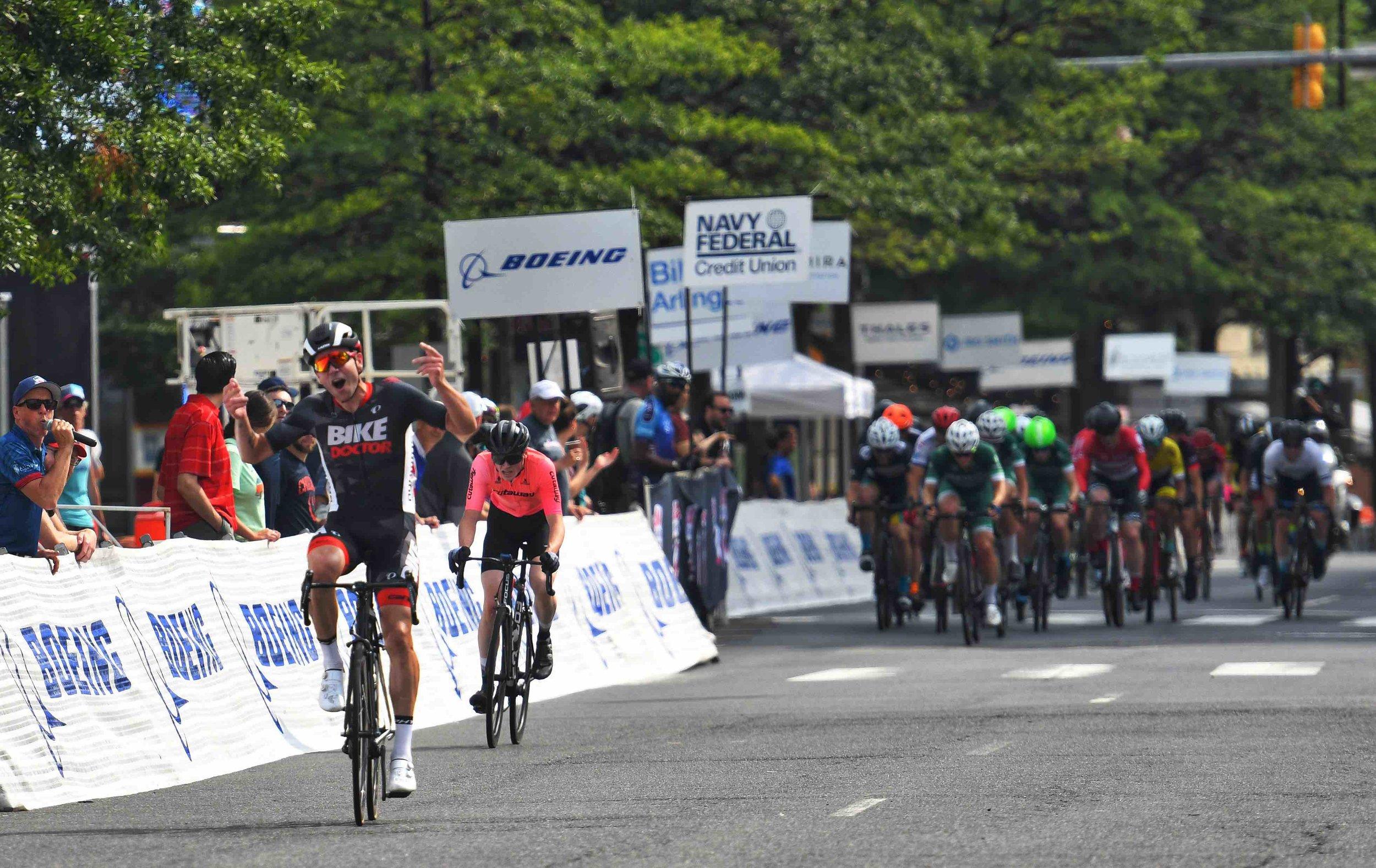 Clarendon-Amateur-Races-61-06082118_edit bike doctor win.jpg