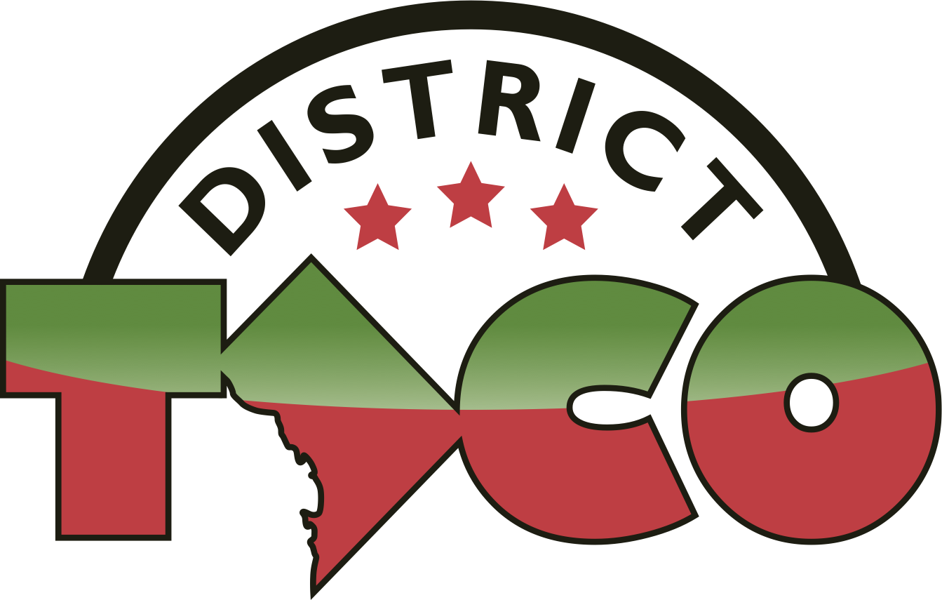 Districttaco-color-onwhite.png