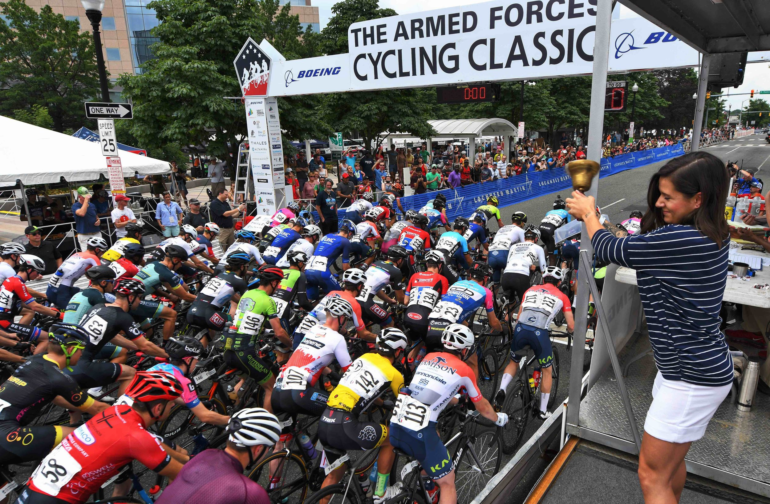 Clarendon Mens Pro start.jpg