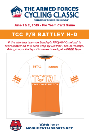 AFCC Taco Pro Team Card11.png