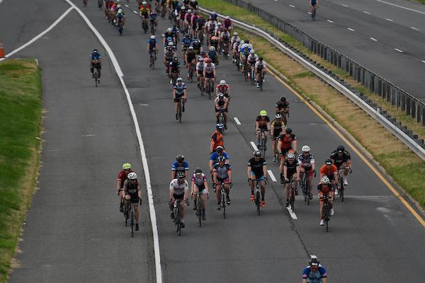 Challenge-Ride-Kids-Race-14-060119.jpg