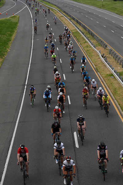 Challenge-Ride-Kids-Race-16-060119.jpg
