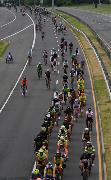 Challenge-Ride-Kids-Race-17-060119.jpg