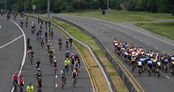 Challenge-Ride-Kids-Race-21-060119.jpg