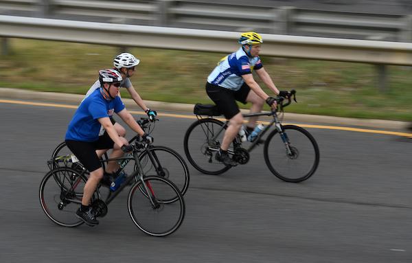 Challenge-Ride-Kids-Race-23-060119.jpg