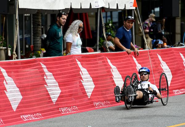 Challenge-Ride-Kids-Race-29-060119.jpg