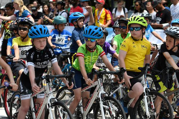 Challenge-Ride-Kids-Race-41-060119.jpg
