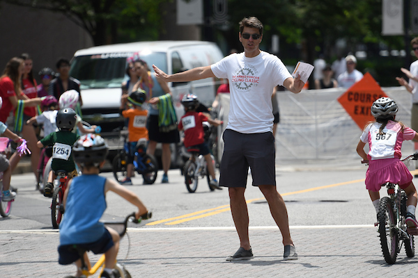 Challenge-Ride-Kids-Race-42-060119.jpg