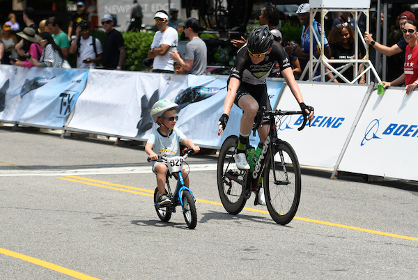 Challenge-Ride-Kids-Race-45-060119.jpg