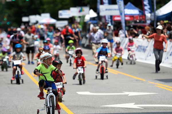 Challenge-Ride-Kids-Race-46-060119.jpg