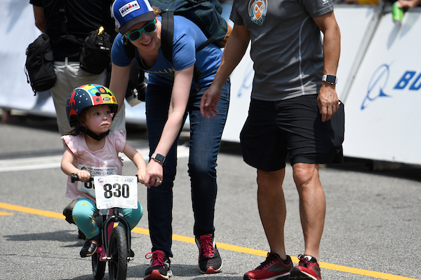 Challenge-Ride-Kids-Race-47-060119.jpg