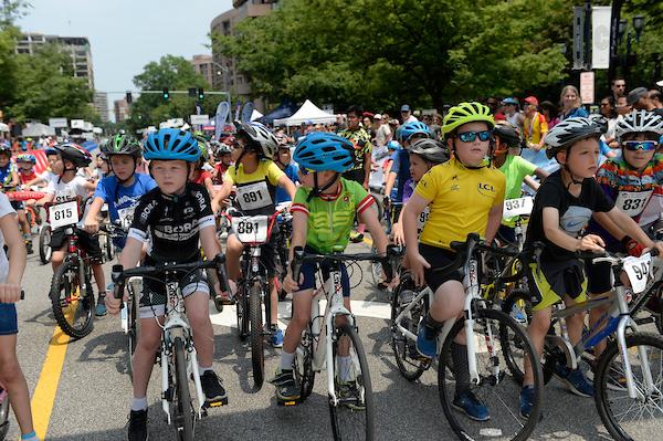 Challenge-Ride-Kids-Race-73-060119.jpg