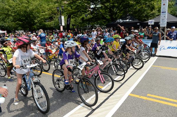 Challenge-Ride-Kids-Race-74-060119.jpg