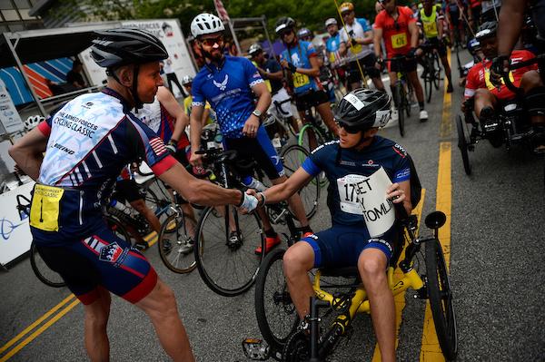 Challenge-Ride-Kids-Race-100-060119.jpg