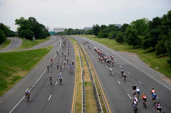 Challenge-Ride-Kids-Race-106-060119.jpg