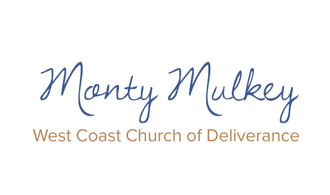 MontyMulkey_Logo.jpg