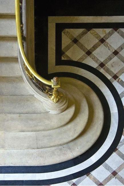 Inspiration for Rachel Parcell's Entry | Alice Lane Interior Design |