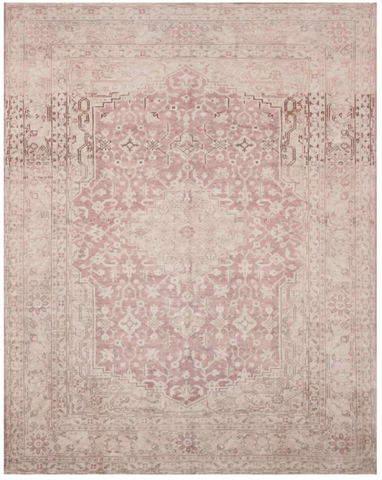 LUCCA RUG