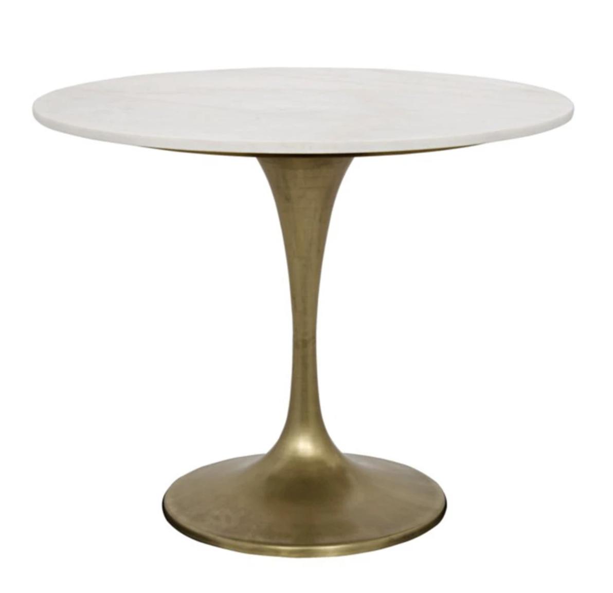 LAREDO TABLE