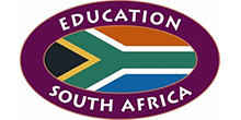 Education South Africa.png