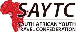SA Youth Travel Conference.png