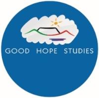 good hope logo.jpg