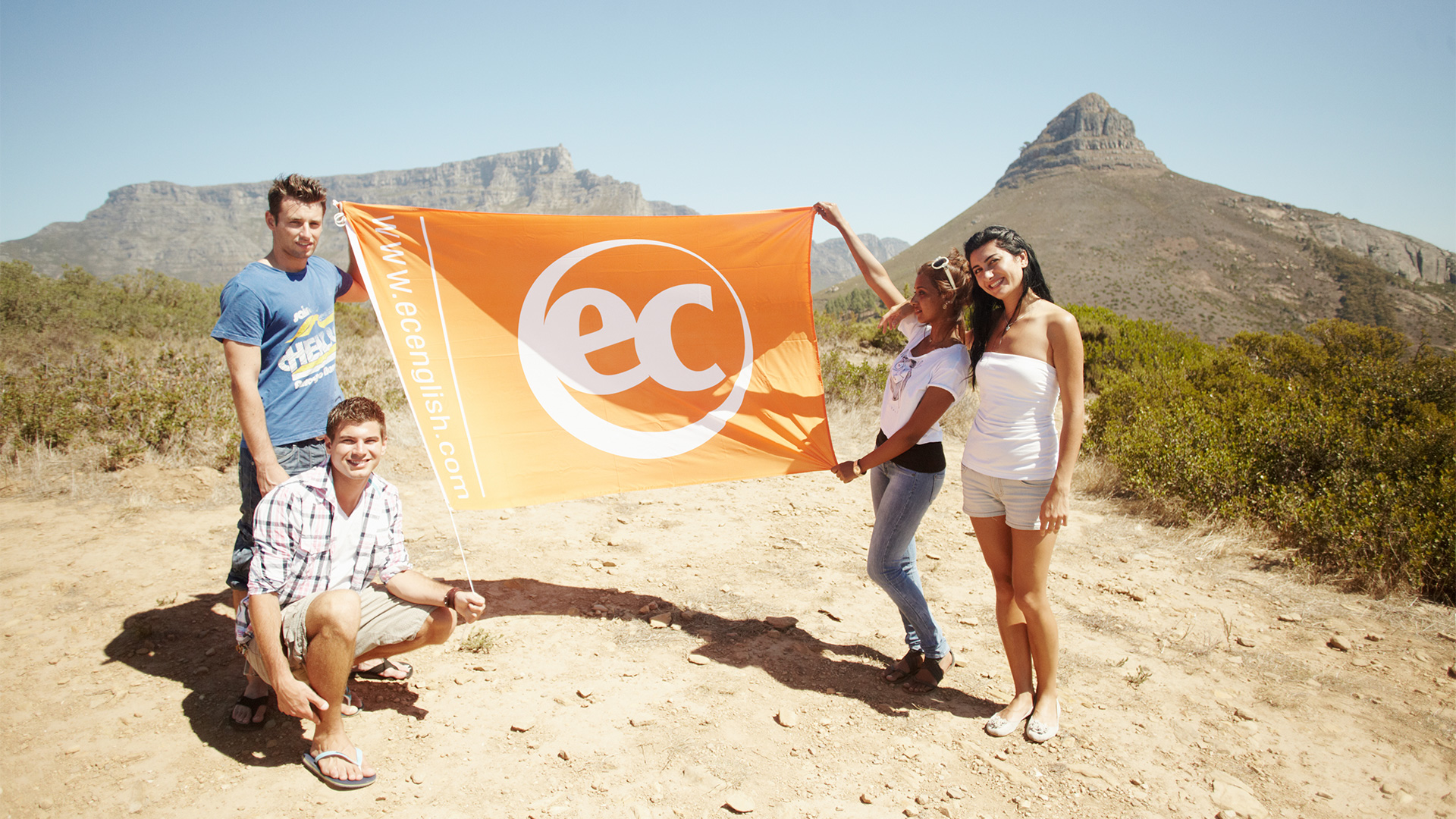 eccapetown-lifestyle 0127_cropped.jpg