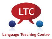 ltc small logo.jpg