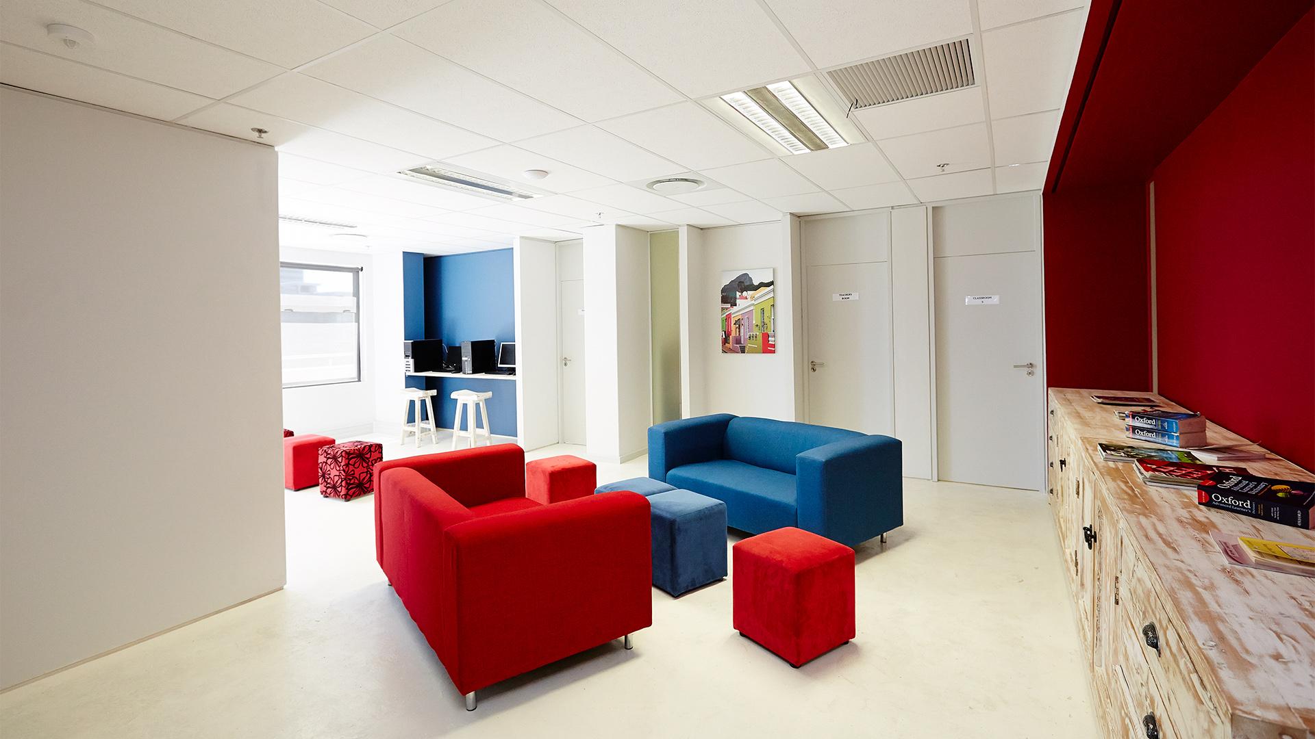 LTC-lounge.jpg
