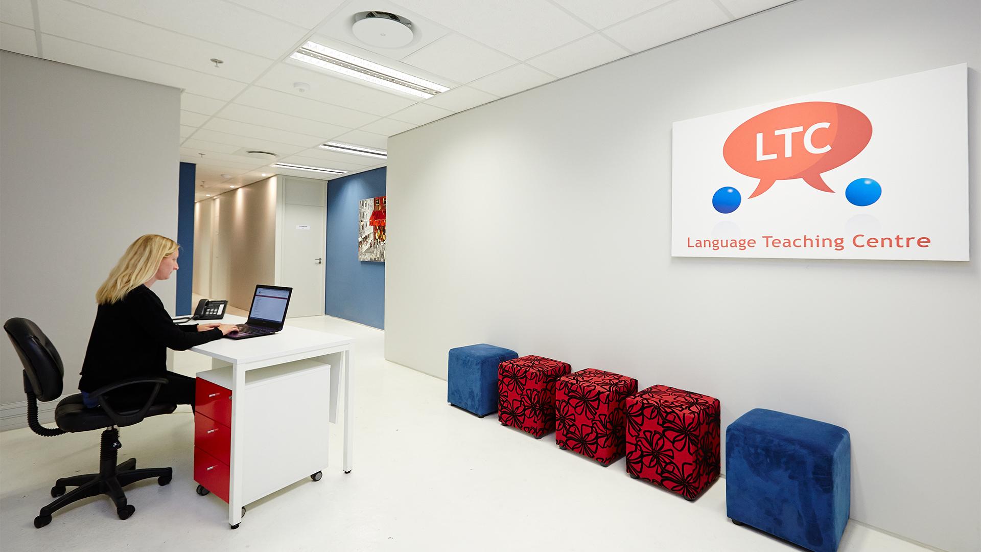 LTC-reception.jpg