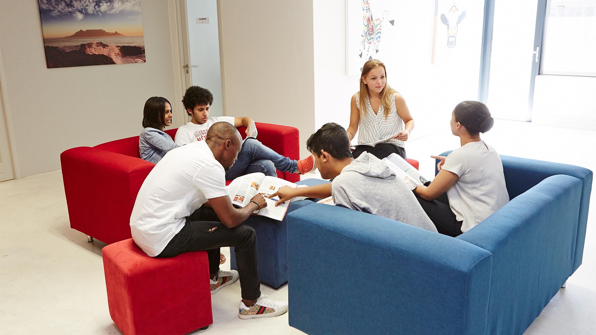 LTC-students.jpg