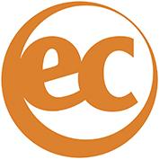 EC small.jpg