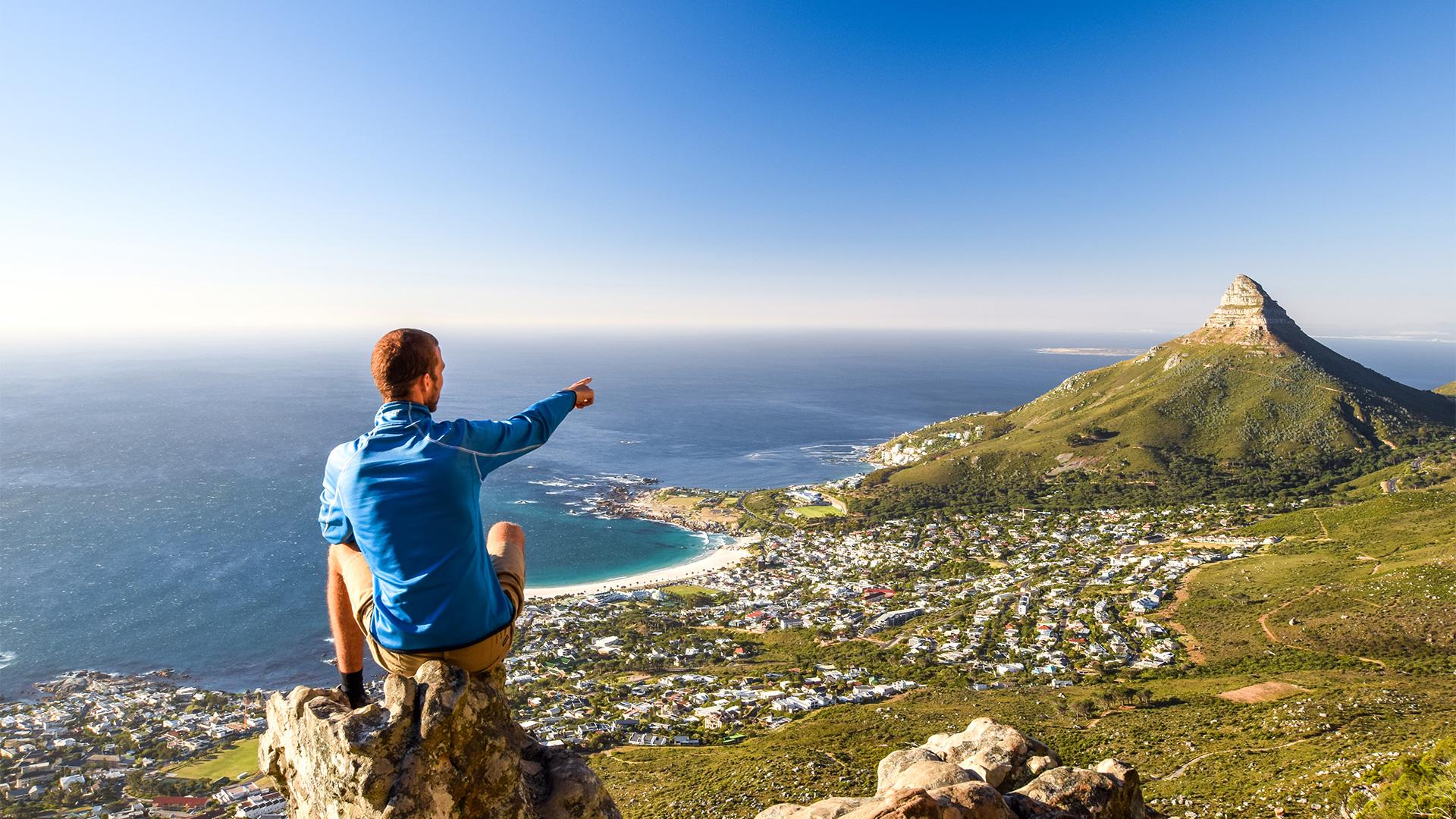 Kasteelspoort Hiking Trail in Table Mountain.jpg