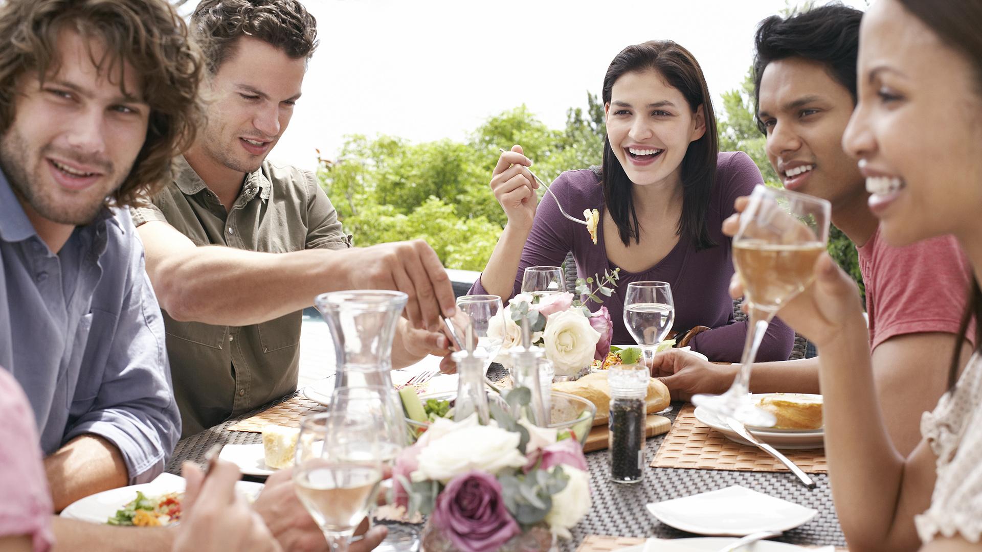 Friends enjoying dinner.jpg