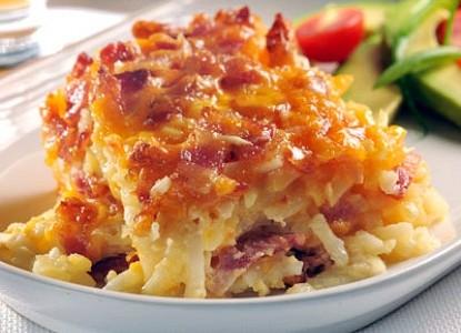 baconpotatocasserole.jpg