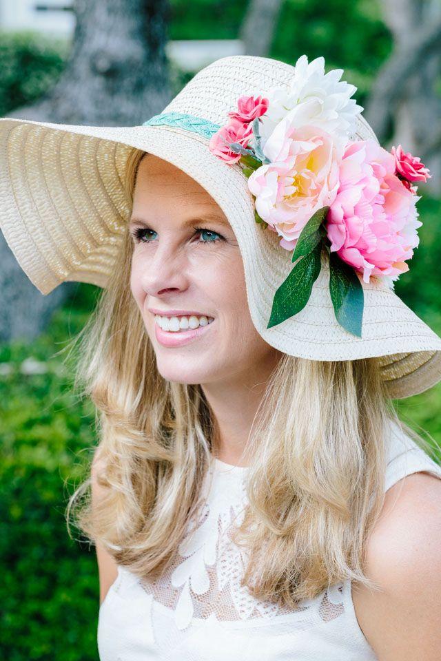 Women's spring hat.jpg
