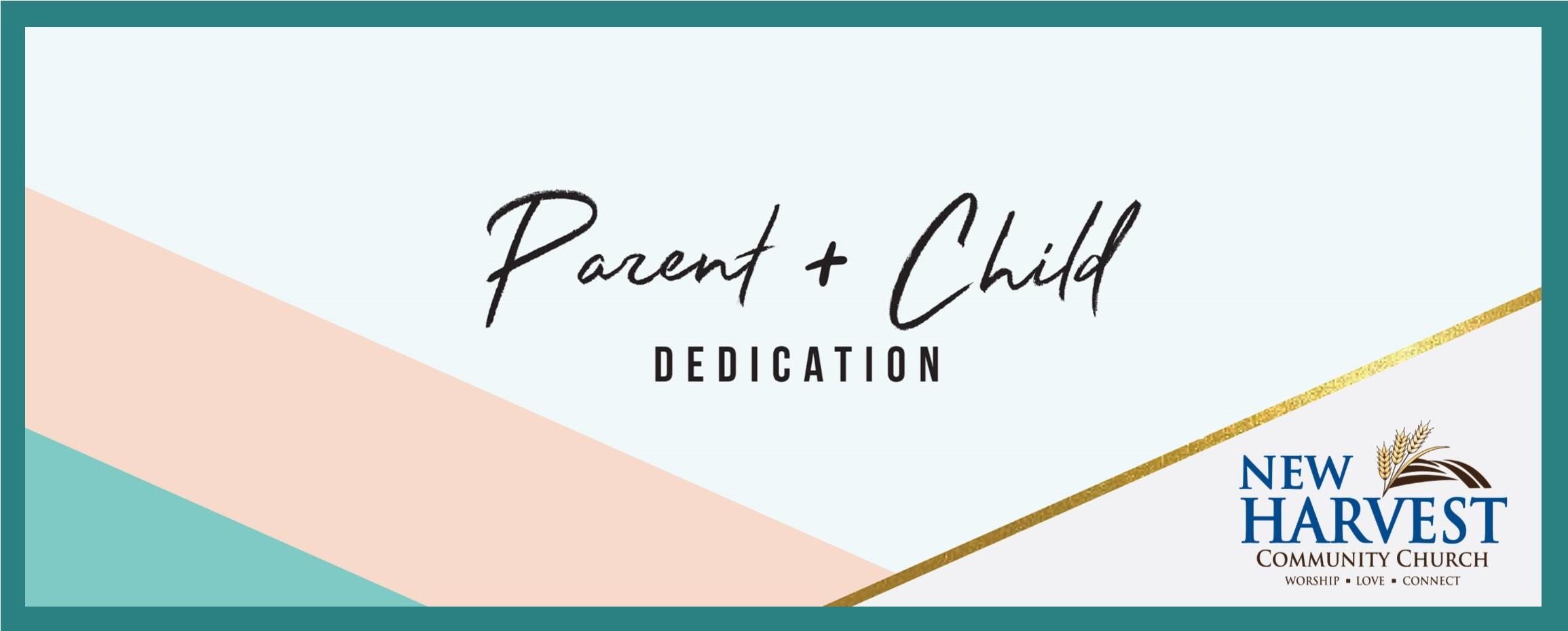 Child Dedication 2019 3.jpg