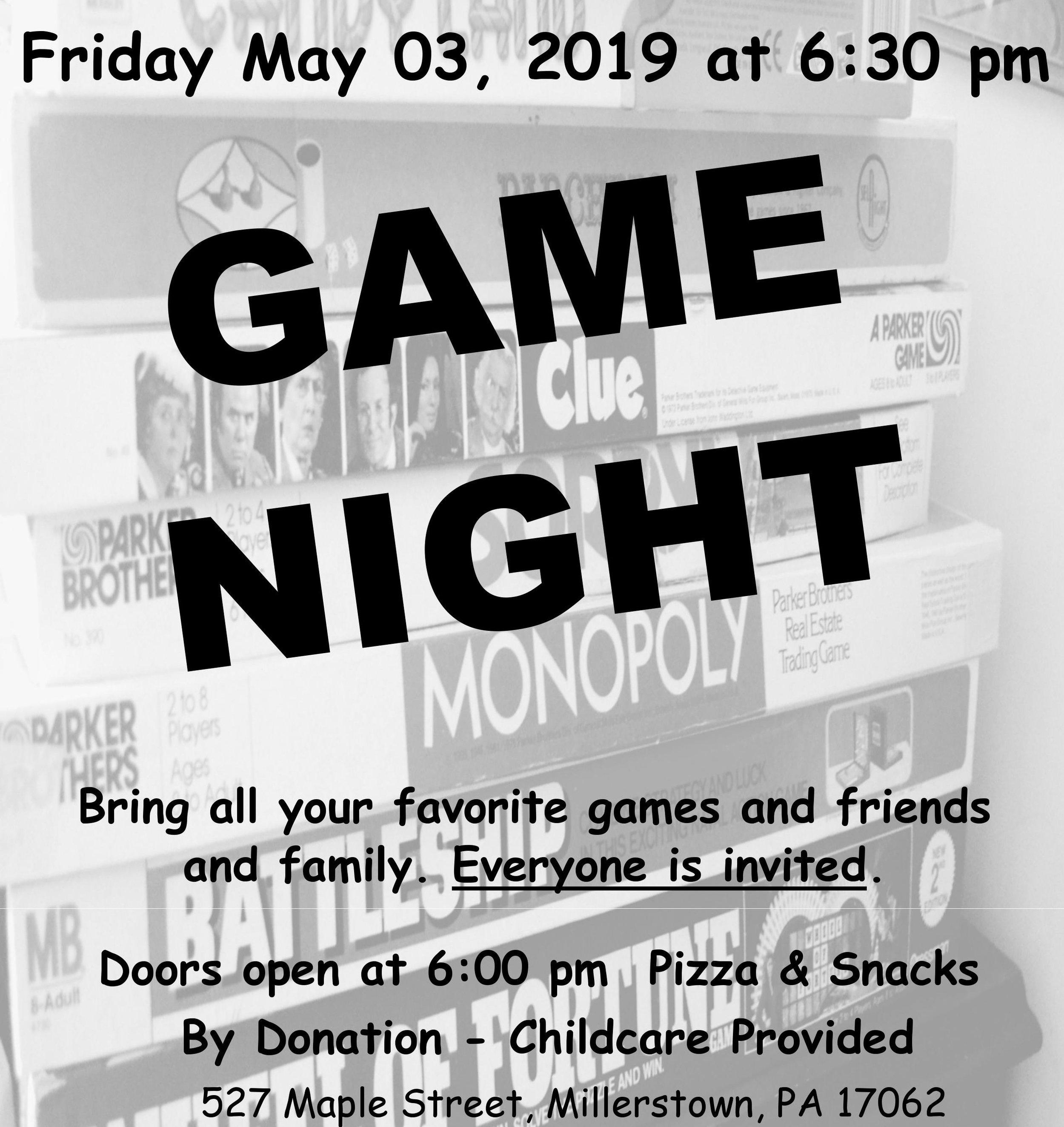 Game Night may 2.jpg
