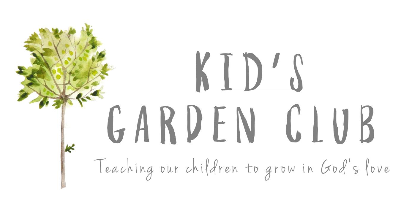 Kids Garden Club Logo.jpg