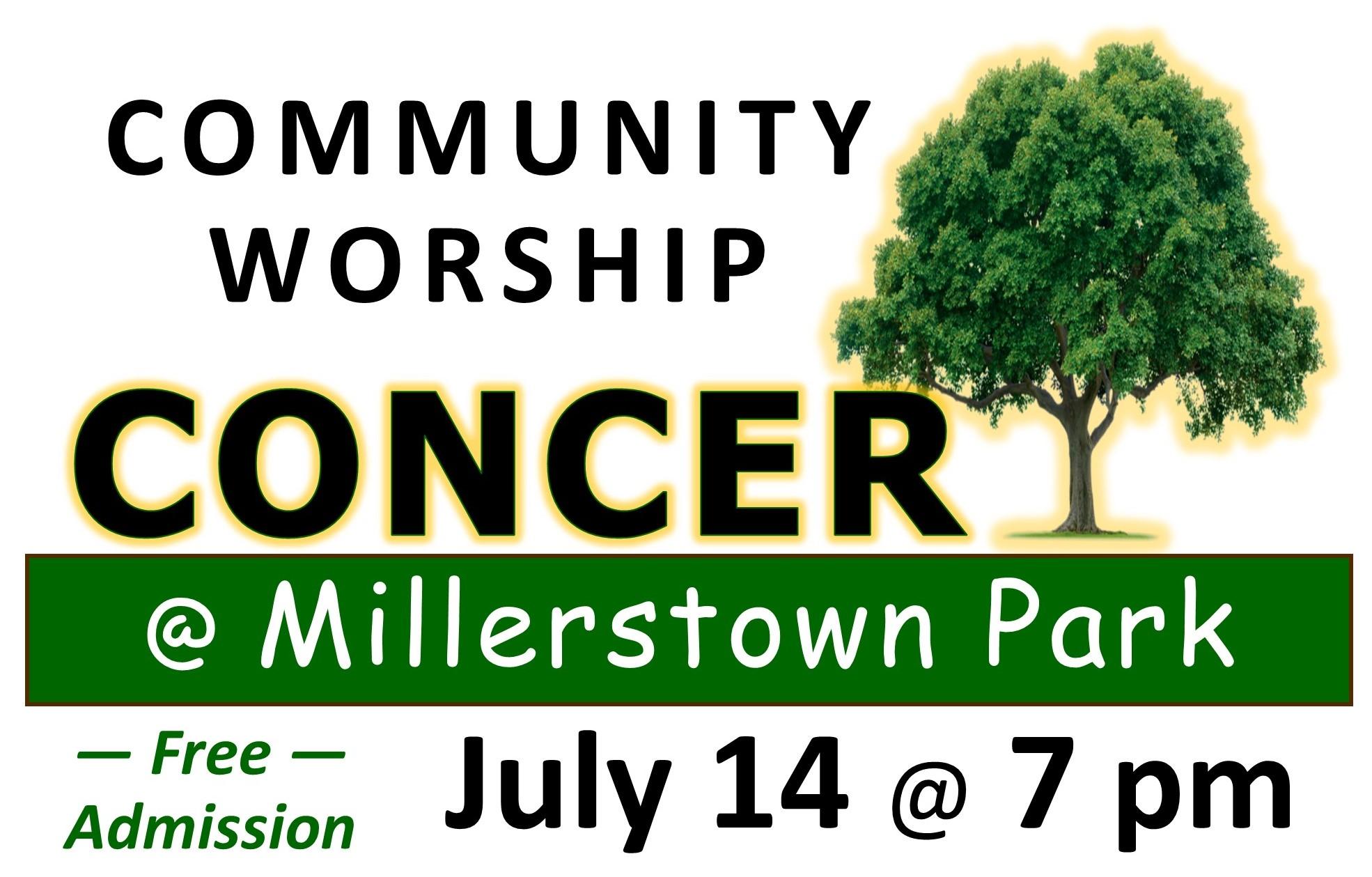 Community Worship Yard Sign.jpg
