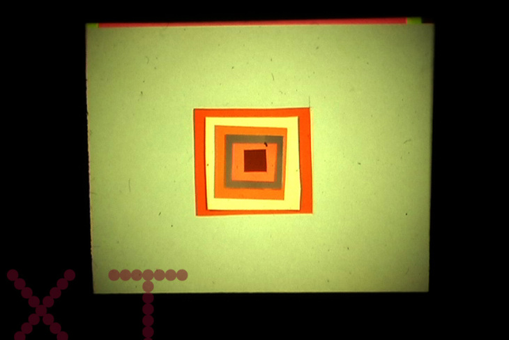 box1-copy.jpg