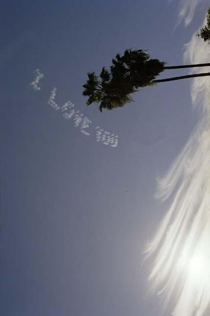 i_love_you_sky_fixed11x14.jpg