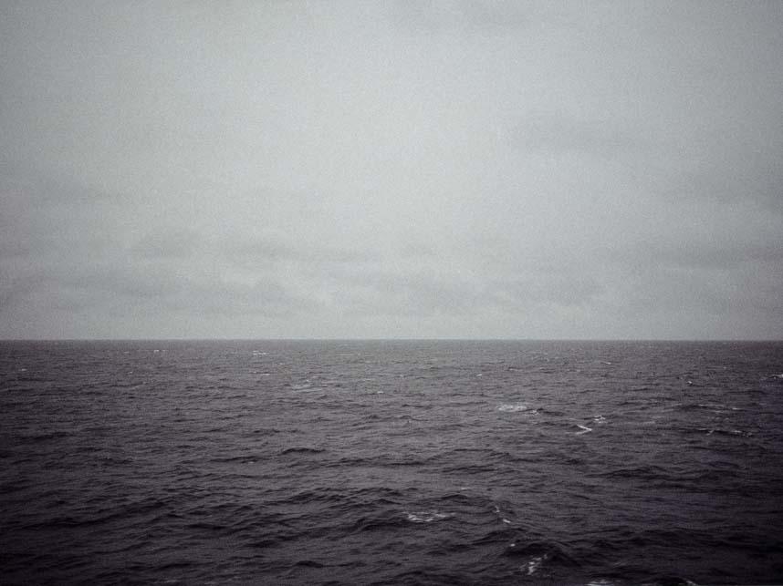 grey_ocean_highres_heavy-infraed.jpg